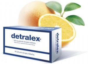 detralex_apelsinai