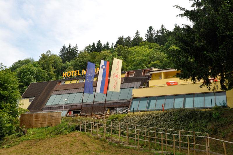 medno-hotel